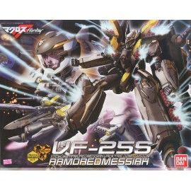 VF-25F Armored Messiah Alto (Transformable)
