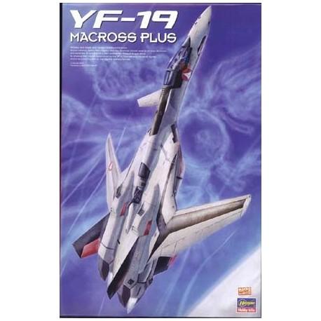 VT-1 Super Ostrich