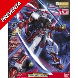 Unicorn Gundam MG