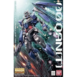 Aile Strike Gundam (Ver. Remaster)