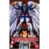 Wing Gundam Zero Custom 1/100 HG