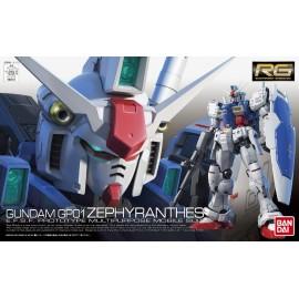 Gundam GP01FB