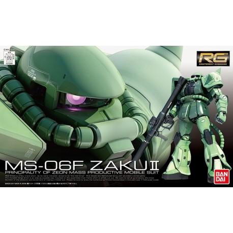 RX-78-2 Gundam RG