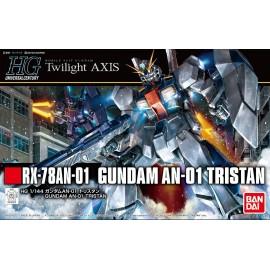 Atlas Gundam HG