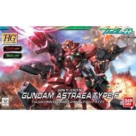 Cherudim Gundam Saga Type HG