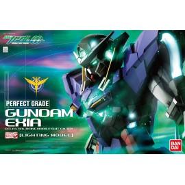 Banshee Gundam PG