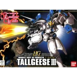 Wing Gundam Zero Custom HG