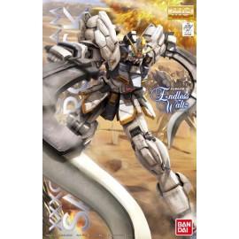 Shelong Gundam