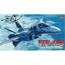VF-0A/S (Fighter)