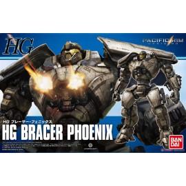 Bracer Pheonix HG