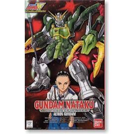 Gundam Nataku 1/100 HG