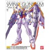 Wing Gundam Ver.Ka MG