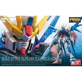 Wing Gundam EW RG