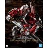 Gundam Astray Red Frame Hi-Resolution