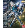 Gundam F91 Ver. 2.0 MG
