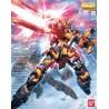 Gundam Banshee MG
