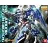 00 Gundam Seven Sword/G MG