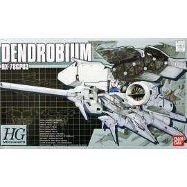 GP03 Dendrobium HGM