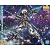 Gundam Age II Magnum HG