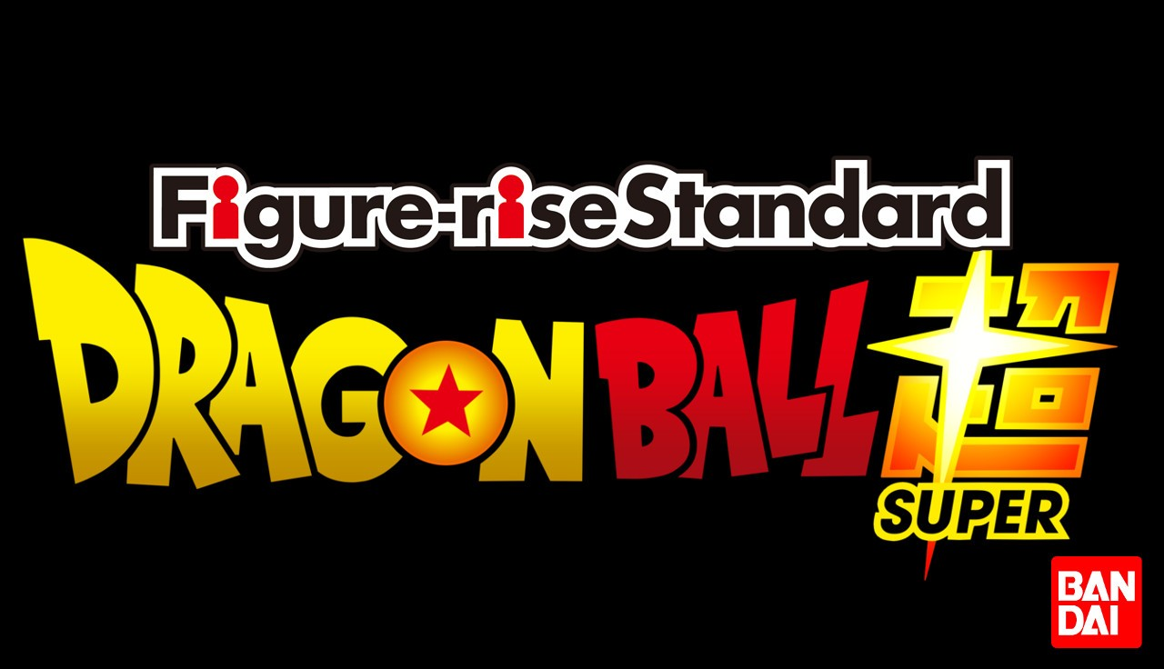 Dragon Ball Model Kits