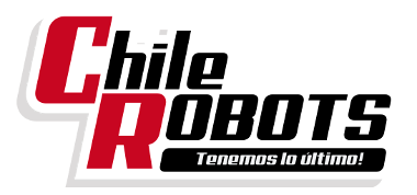 Chile Robots