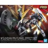 Nu Gundam Fin Funnel Effect Set RG