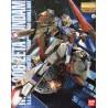 Zeta Gundam 2.0 MG