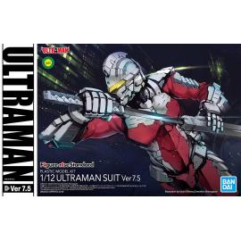 Ultraman Figure-rise Standard