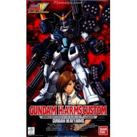 Heavyarms Custom 1/100 HG