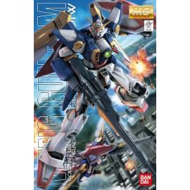Wing Gundam 01 (TV Version) MG